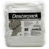 touca-descartavel-com-elastico-com-100-unidades-descarpack-9233805-19295