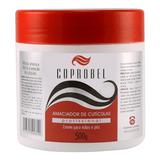 amolecedor-cuticula-500g-coprobel-9241350-20278