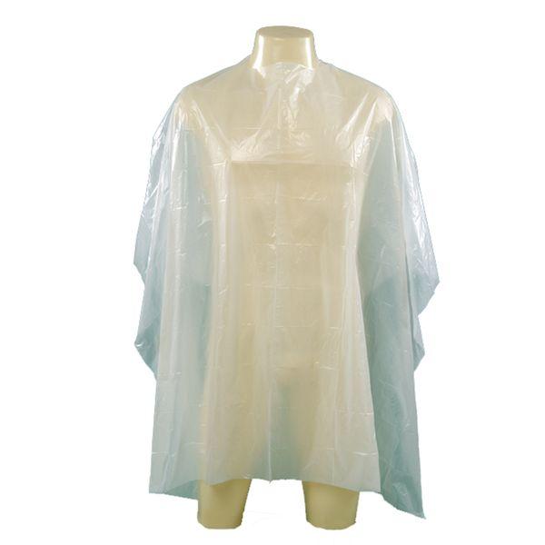 capa-para-quimica-e-corte-descartavel-com-25-unidades-higipratic-9244948-6279