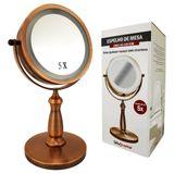 espelho-de-mesa-com-luz-led-cob-braswu-9251991-6502