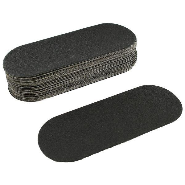 lixa-refil-para-pedicure-com-50-unidades-coprobel-9280397-7368
