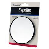 espelho-redondo-com-ventosa-5x-pequeno-interponte-9283855-20886