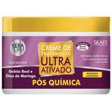 creme-ultra-ativado-pos-quimica-500g-skafe-9283947-7465