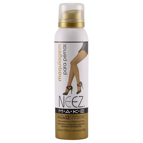 make-maquiagem-para-pernas-clara-150ml-neez-9288041-7628