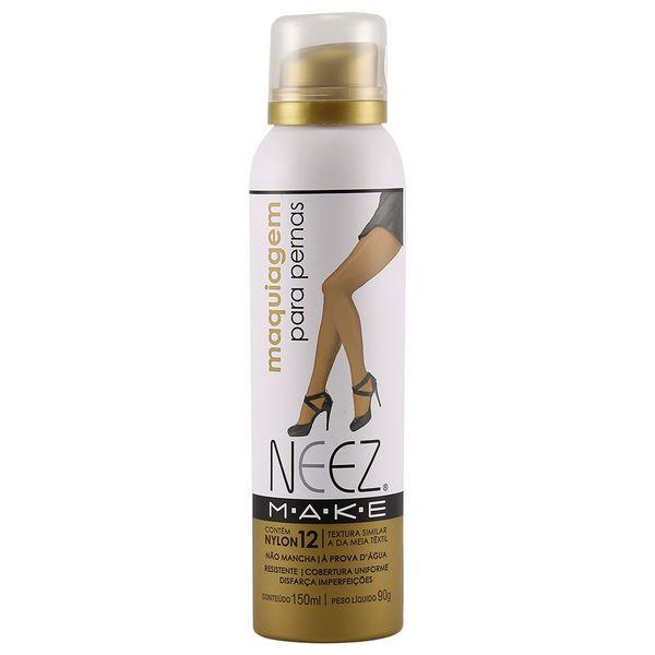 make-maquiagem-para-pernas-morena-clara-150ml-neez-9288058-7629