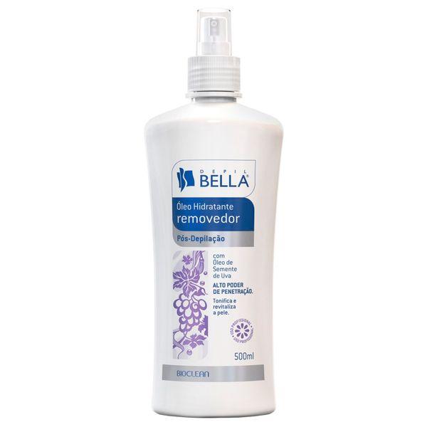 oleo-hidratante-removedor-pos-depilacao-uva-500ml-depilbella-9291768-7772
