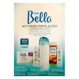 kit-depilacao-roll-on-bivolt-depilbella-9293342-17875