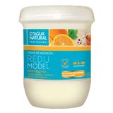creme-de-massagem-redumodel-com-oligovita-650g-dagua-natural-9294646-19592