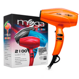 secador-colors-laranja-at220-2100w-220v-mega-9299290-19256