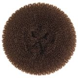 hair-donut-marrom-para-penteado-ricca-9306325-8282