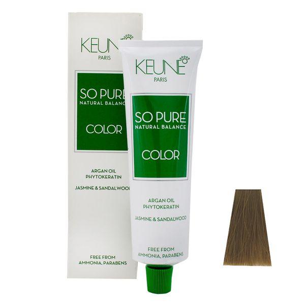 coloracao-so-pure-color-7-louro-medio-60ml-keune-9307032-8334