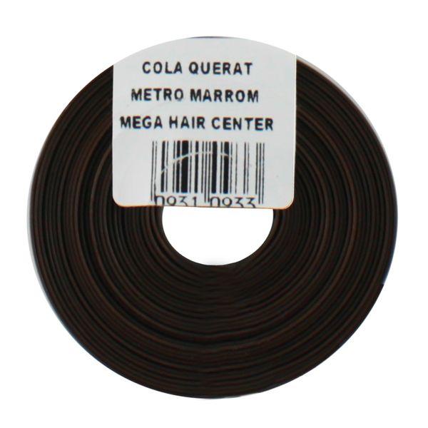 cola-queratina-1-metro-marrom-mega-hair-center-9310933-8571