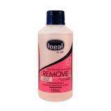 removedor-unhas-posticas-remove-mais-100ml-ideal-9316324-20892