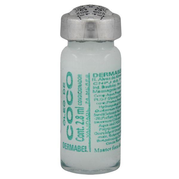 ampola-oleo-de-coco-28ml-dermabel-9322479-9197