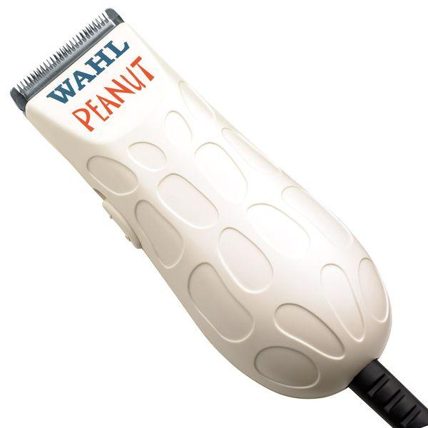 maquina-de-acabamento-peanut-branca-bivolt-wahl-9328440-9517