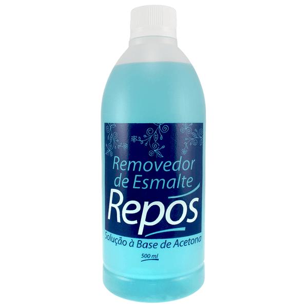 removedor-de-esmalte-base-de-acetona-500ml-repos-9337305-20861