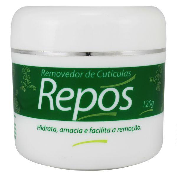creme-para-maos-e-pes-removedor-de-cuticulas-120g-repos-9338821-10079