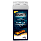 cera-roll-on-negra-100g-depimiel-9343115-19354