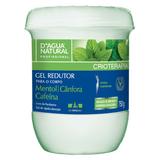 gel-redutor-crioterapico-cafeina-750g-dagua-natural-9343238-19587