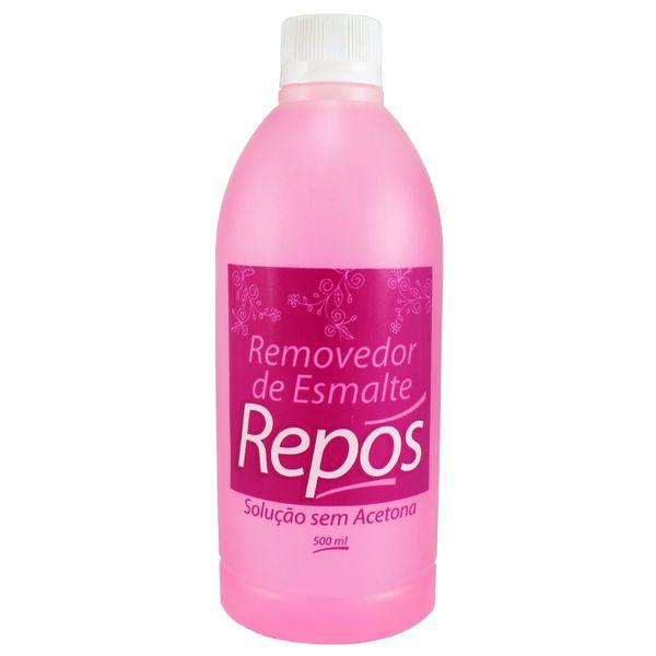 removedor-de-esmalte-sem-acetona-500ml-repos-9347847-10518