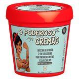 mascara-poderoso-cremao-230g-lola-9348073-10536