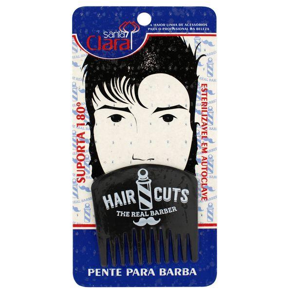 pente-para-barba-antiestatico-santa-clara-9353701-10777
