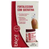 esmalte-cuidados-base-fortalecedor-com-queratina-85ml-blant-9353992-10792