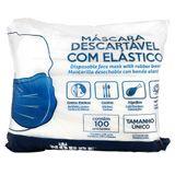 mascara-descartavel-com-elastico-duplo-com-100-unidades-nobre-9355781-10902
