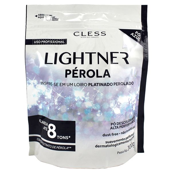 po-descolorante-refil-perola-300g-lightner-9357587-10970