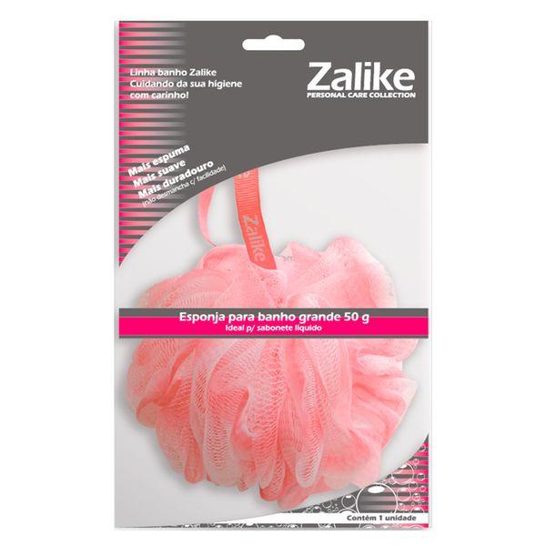 esponja-para-banho-grande-50g-zalike-9358317-10998