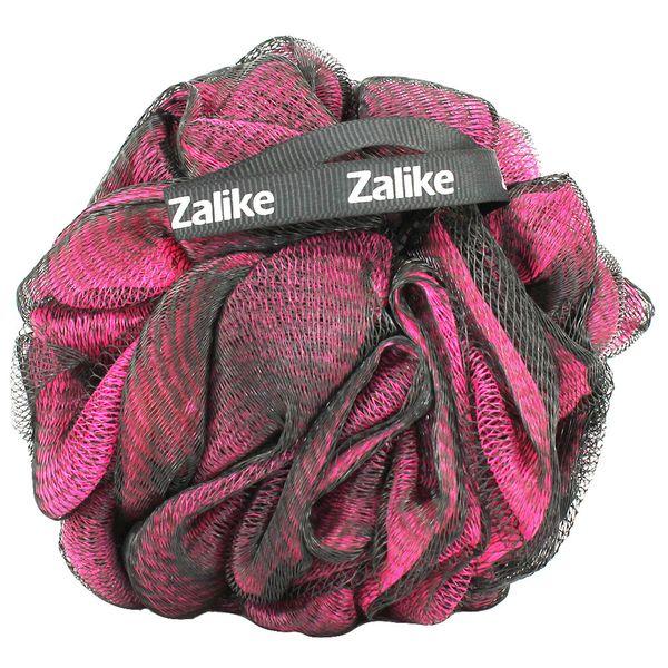esponja-para-banho-luxo-extra-grande-60g-zalike-9358324-10999