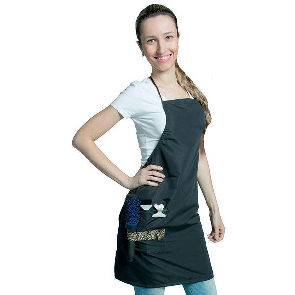 avental-profissional-com-bolso-oncinha-lr-9360808-11107