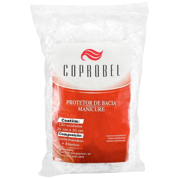 protetor-de-bacia-manicure-com-150-unidades-coprobel-9369986-11556