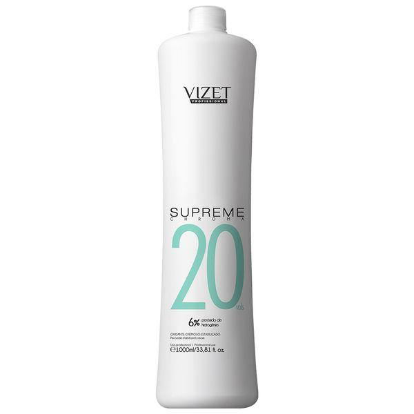 agua-oxigenada-20-volumes-1-litro-vizet-9370968-11625