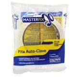 fita-adesiva-autoclave-19mm-x-30m-master-fix-9372016-11704