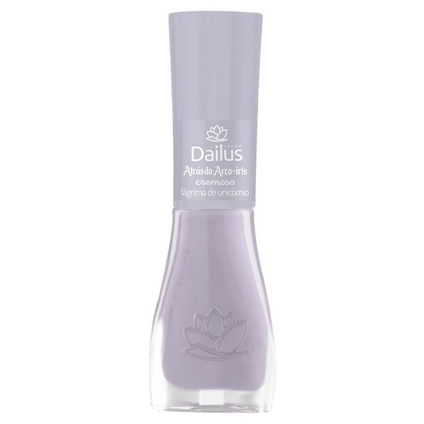 esmalte-atras-do-arco-iris-lagrima-de-unicornio-8ml-dailus-9374157-11770