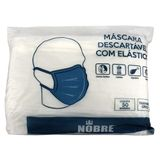 mascara-descartavel-com-elastico-com-50-unidades-nobre-9375369-11787