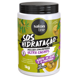 mascara-de-hidratacao-concentrada-ultra-cachos-1kg-salon-line-9375673-20182