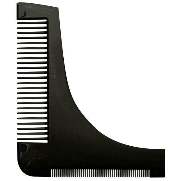pente-para-barba-modelador-regua-preto-santa-clara-9376717-11875