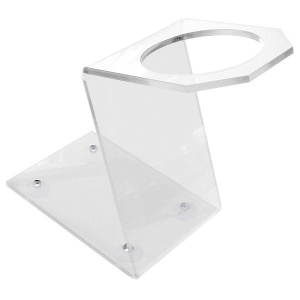 suporte-acrilico-5mm-para-secador-transparente-santa-clara-9376939-11892