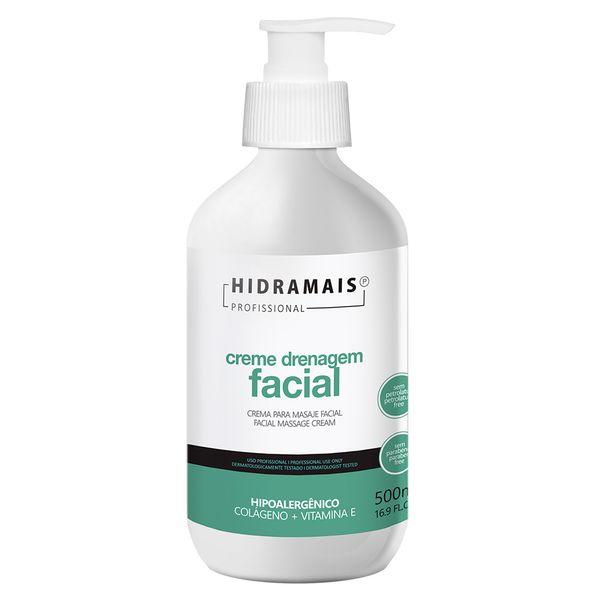 creme-para-massagem-denagem-facial-500ml-hidramais-9385283-12313