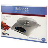 balanca-para-cozinha-5kg-livon-9388505-12483