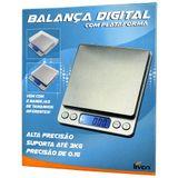 balanca-digital-com-plataforma-domestica-3kg-livon-9388512-12484
