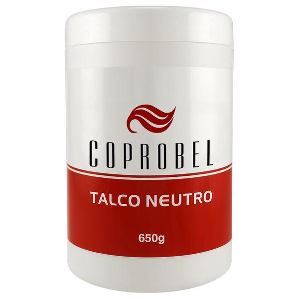 talco-neutro-650g-coprobel-9388611-12494