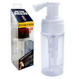 pulverizador-de-talco-ref-1554-marco-boni-9389939-18585