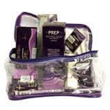 kit-unha-de-fibra-com-necessaire-piu-bella-9391284-12585