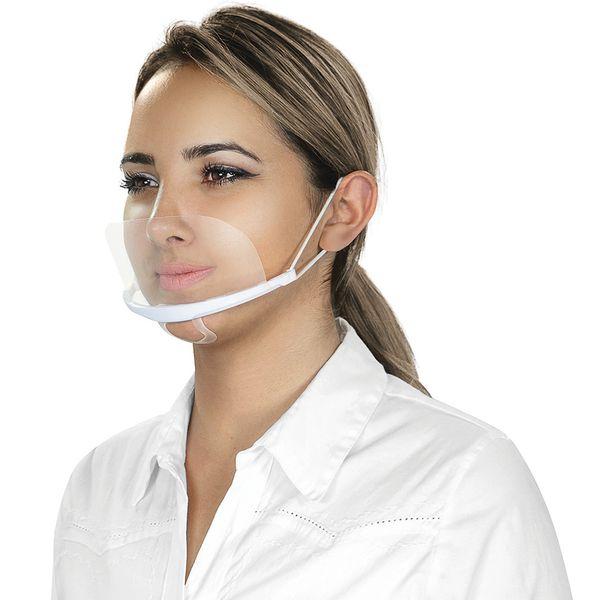 mascara-protetora-higienica-vertix-9391956-12630