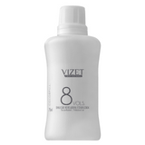 agua-oxigenada-8-volumes-75ml-vizet-9392021-19186