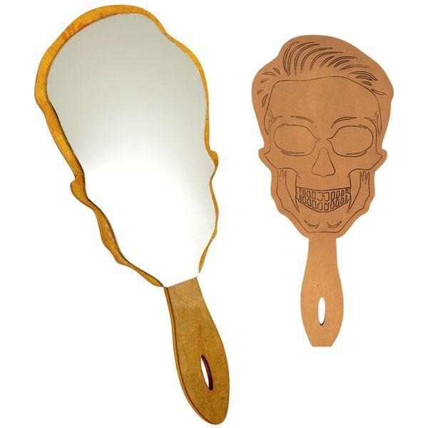 espelho-barber-sange-9392199-12642