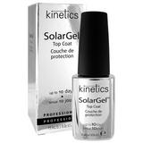 esmalte-solar-gel-top-coat-15ml-kinetics-9392687-19987